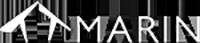 Grup Marin-